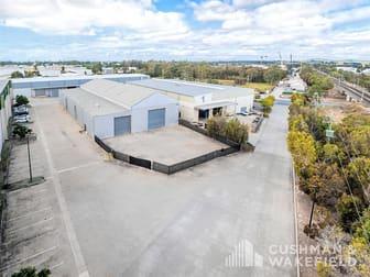 Building 3, 63  Burnside Road Stapylton QLD 4207 - Image 2