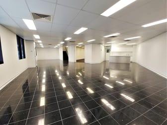 2/20 Graystone Street Tingalpa QLD 4173 - Image 3