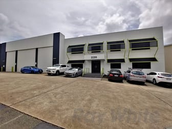 2/20 Graystone Street Tingalpa QLD 4173 - Image 1