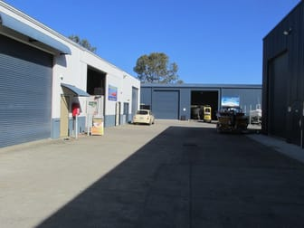 3 and 4/3-5 Islander Road Pialba QLD 4655 - Image 2