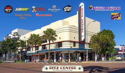 Shops 6 & Horton Street Port Macquarie NSW 2444 - Image 1