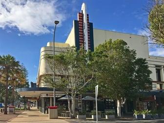 Shops 6 & Horton Street Port Macquarie NSW 2444 - Image 2