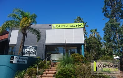 476 Milton Road Auchenflower QLD 4066 - Image 1