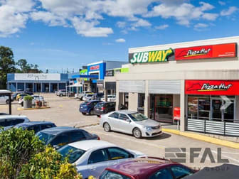 Shop  4&5/34 Coonan Street Indooroopilly QLD 4068 - Image 2