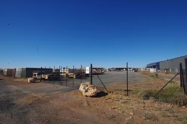 202 Augustus Drive Karratha Industrial Estate WA 6714 - Image 1