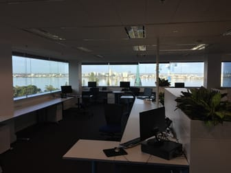 37 St Georges Terrace Perth WA 6000 - Image 2