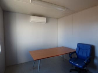 64 - 66 Spencer Street Roma QLD 4455 - Image 3
