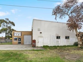 25 Seaforth Street North Shore VIC 3214 - Image 3