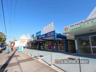 Sunnybank QLD 4109 - Image 1