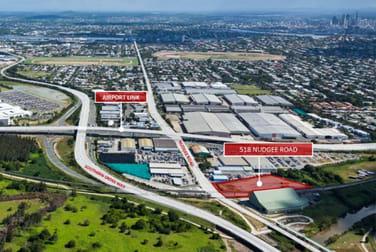 518 Nudgee Road Hendra QLD 4011 - Image 2