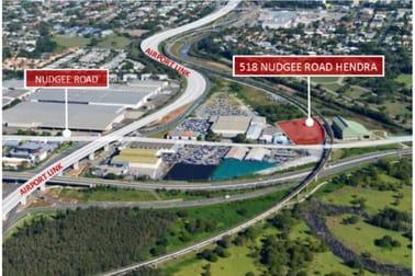 518 Nudgee Road Hendra QLD 4011 - Image 3