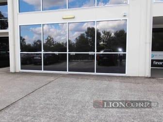 2/61-63 Commercial Drive Shailer Park QLD 4128 - Image 1