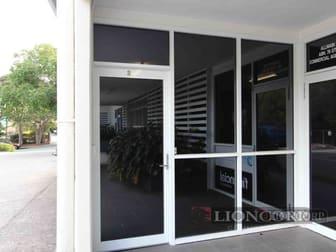 2/61-63 Commercial Drive Shailer Park QLD 4128 - Image 2