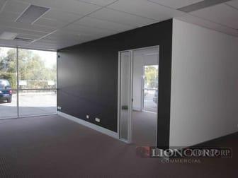 2/61-63 Commercial Drive Shailer Park QLD 4128 - Image 3