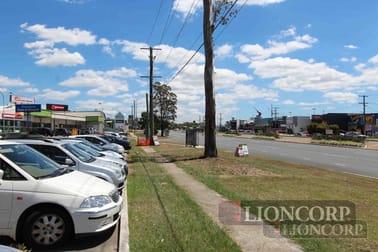 Underwood QLD 4119 - Image 3