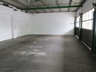 31 Park Terrace Salisbury SA 5108 - Image 2