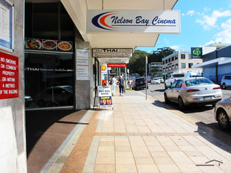 5/23 Stockton Street Nelson Bay NSW 2315 - Image 2
