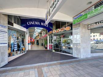 5/23 Stockton Street Nelson Bay NSW 2315 - Image 3