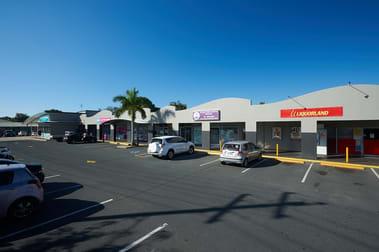 1 - 7 Finch Street Slade Point QLD 4740 - Image 3
