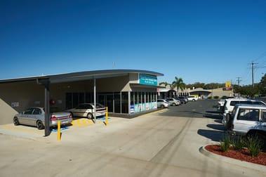 1 - 7 Finch Street Slade Point QLD 4740 - Image 2