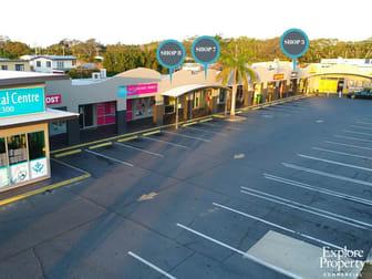 1 - 7 Finch Street Slade Point QLD 4740 - Image 1