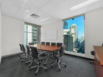 110 Mary Street Brisbane City QLD 4000 - Image 2