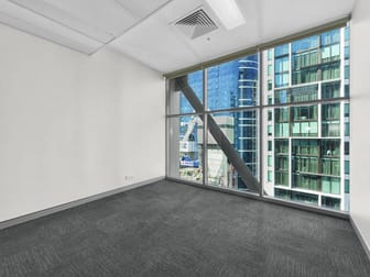 110 Mary Street Brisbane City QLD 4000 - Image 3