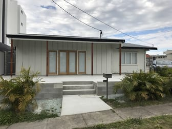 15 Hall Street Chermside QLD 4032 - Image 1