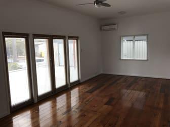 15 Hall Street Chermside QLD 4032 - Image 3