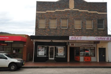 72 Main Street Lithgow NSW 2790 - Image 1