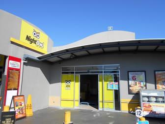 5 Finch Street Slade Point QLD 4740 - Image 2