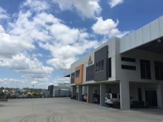 1/90 Southlink Street Parkinson QLD 4115 - Image 1
