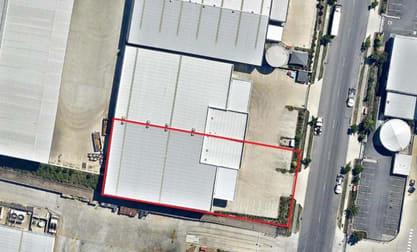1/90 Southlink Street Parkinson QLD 4115 - Image 3