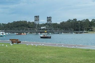8 North Street Batemans Bay NSW 2536 - Image 3