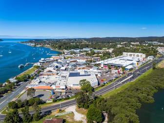 13 Clyde Street Batemans Bay NSW 2536 - Image 1
