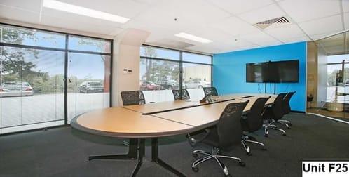 16 Mars Road Lane Cove NSW 2066 - Image 1