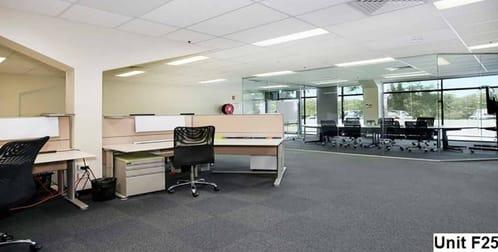 16 Mars Road Lane Cove NSW 2066 - Image 3