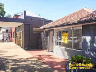 Shop 1/24 Clarence Street Port Macquarie NSW 2444 - Image 1