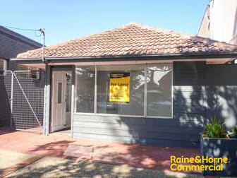 Shop 1/24 Clarence Street Port Macquarie NSW 2444 - Image 3