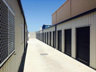 Storage/6A Acacia Avenue Port Macquarie NSW 2444 - Image 3