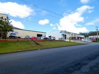 Secure Storage, 8-12 Acacia Ave Port Macquarie NSW 2444 - Image 3