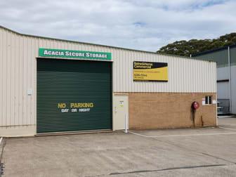 Secure Storage, 8-12 Acacia Ave Port Macquarie NSW 2444 - Image 1