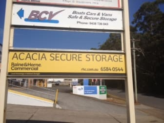 Secure Storage, 8-12 Acacia Ave Port Macquarie NSW 2444 - Image 2