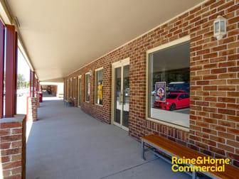 Shop 5/243 High Street, Timbertown Shopping Centre Wauchope NSW 2446 - Image 1