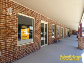 Shop 5/243 High Street, Timbertown Shopping Centre Wauchope NSW 2446 - Image 2