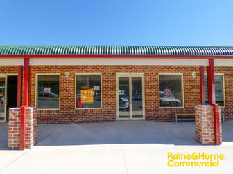 Shop 5/243 High Street, Timbertown Shopping Centre Wauchope NSW 2446 - Image 3