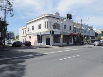 66 Bondi Road Bondi Junction NSW 2022 - Image 1