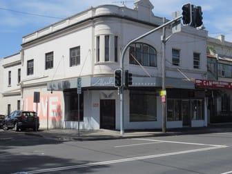 66 Bondi Road Bondi Junction NSW 2022 - Image 2