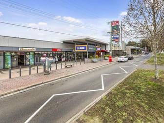90 Cartwright Avenue Miller NSW 2168 - Image 2