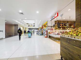 90 Cartwright Avenue Miller NSW 2168 - Image 3